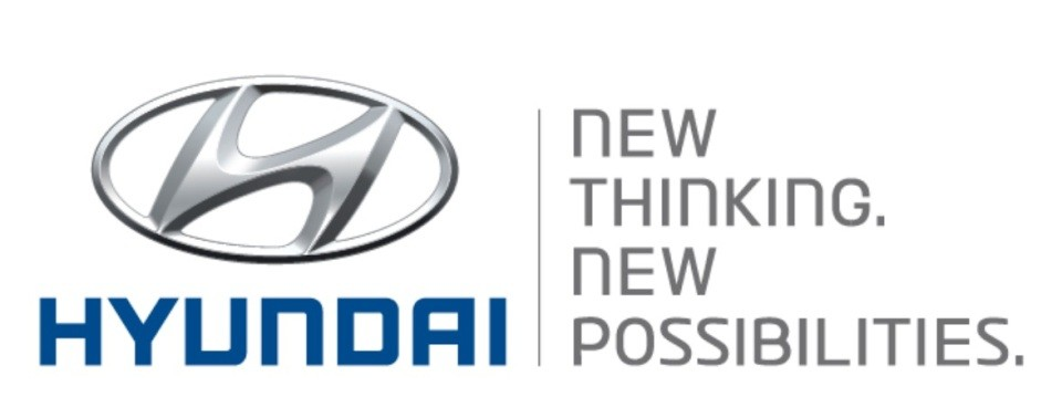 About Hyundai South Africa New Thinking New Possibilities